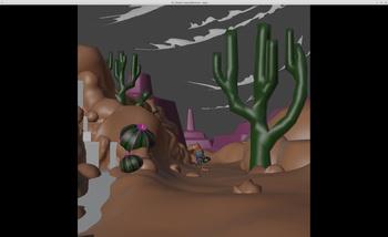 01_desert_blocking02
