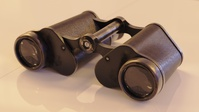Binoculars Objective Side
