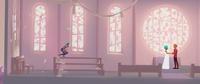 05-church_04