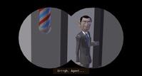 Agent Storyreel v5