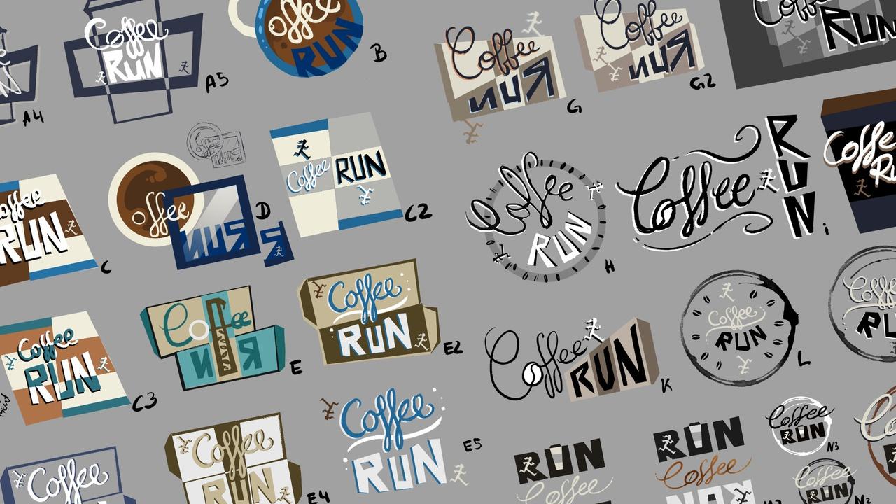 logos.jpg