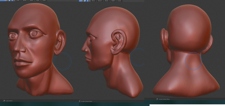 HeadSculpt_Fix_Ramos.jpg