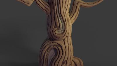 tree_bark_01.png
