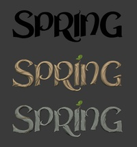 Spring Title WIP 1