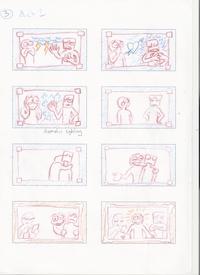 storyboard 1-3