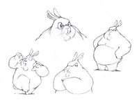 rabbit-old2.jpg