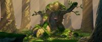 07__sf_tree_jay07.png