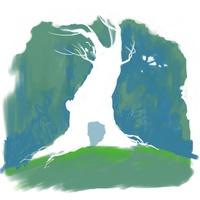 rabbittree.jpg