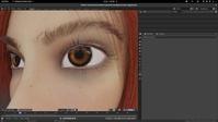 CloudRig: Auto Eyelids