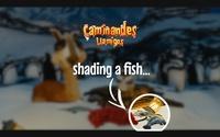 Shading A Fish