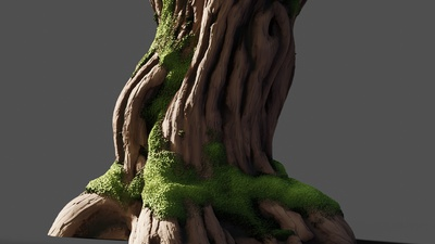 tree_with_moss_shader.png