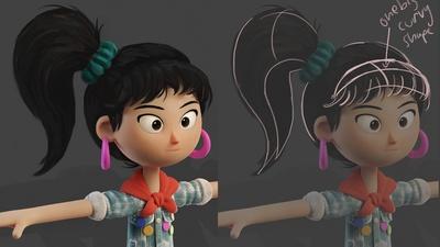 ellie_hair_simplecurves.jpg