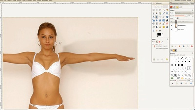 02 - Ortho Body