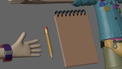 ellie_notepad_pencil.png