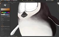 04 Texture Tweaks