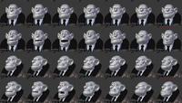 Boris facials v1 video