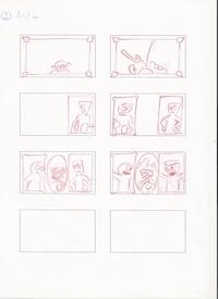 storyboard 2-2