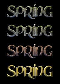 Spring Title WIP 2