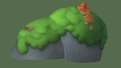 boulder_painting.jpg