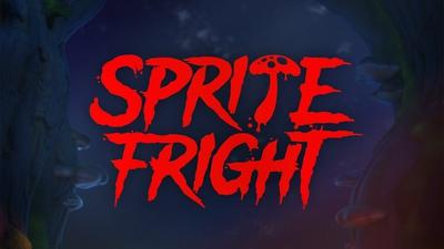 Announcing Sprite Fright: A Horror-Comedy