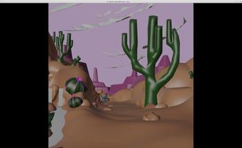 01_desert_blocking01