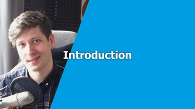 Intro 0-0: Introduction