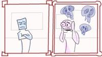 animatic.mov