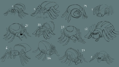 spiders_designs_selection.jpg