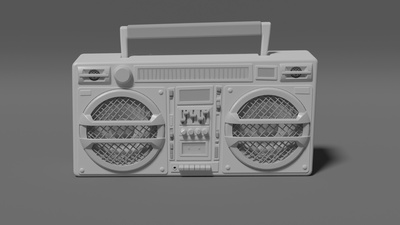 boombox_blocking02_front.png